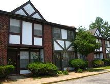 Apartments Of Merrimac Hampton Va Reviews