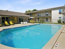 187 Apartments for Rent in Baton Rouge, LA | ApartmentRatings©