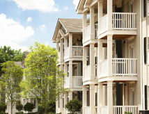 72 Apartments for Rent under $1000 in Greenville, SC ...