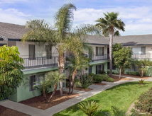 Mobile Homes For Sale In Huntington Beach Ca on huntington beach painting, huntington beach apartments, huntington beach real estate,