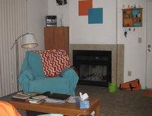 29 2 Bedroom Apartments for Rent in Yuba City, CA ...