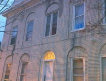 Image Of 101 East Main Street Apartments In Mechanicsburg Pa
