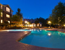 Apartments for rent in Chapel Hill NC