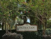 187 Apartments for Rent in Baton Rouge, LA | ApartmentRatings©
