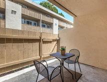 Beadnell Village Apartments San Diego