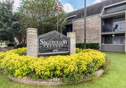 Green Arbor Apartments - 37 Reviews | Houston, TX Apartments ...