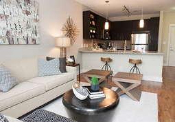 The Ledges Apartments 11 Reviews Winston Salem Nc Apartments
