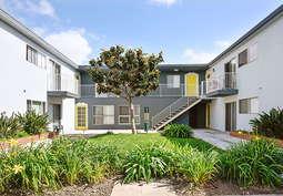 Sunset Villa Apartments Chula Vista Ca - Best Sunset And Sunrise 2018