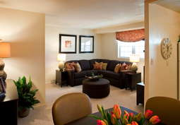 Reviews Amp Prices For Southgate Apartments Glen Burnie Md