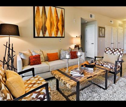 Luxe ScottsdaleFormerly Alta Scottsdale