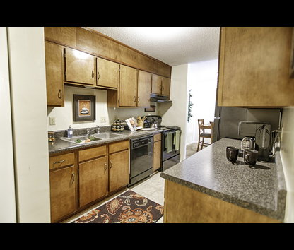Reviews Prices For Aspen Village Tuscaloosa Al