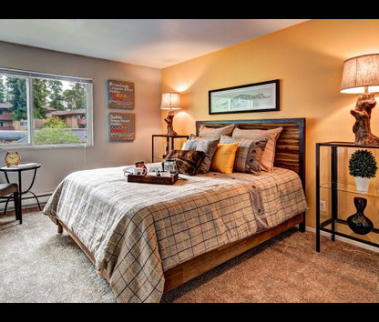 reviews & prices for central park east apartments, bellevue, wa