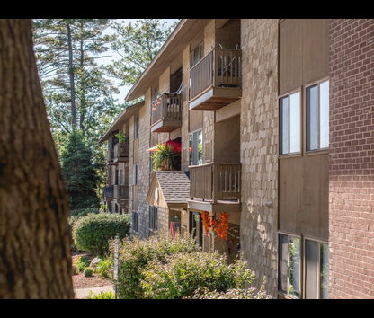 Reviews & Prices for Forest Ridge Apartments, Nashua, NH