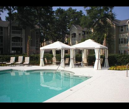 Reviews & Prices for Summer House Hilton Head, Hilton Head Island, SC