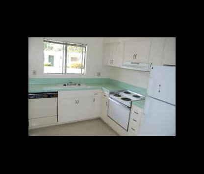 Buena Vista Apartments. 1016 Cliff Dr, Santa Barbara ...