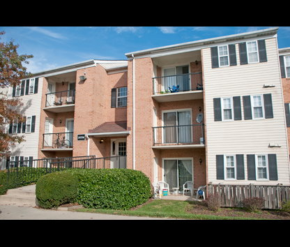 sxQYWMEtovP reviews & prices for brookside view, gaithersburg, md Circuit Breaker Box at soozxer.org