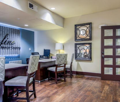 Luxury Apartments In Farmers Branch Tx