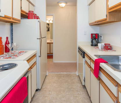 Reflections Apartments Virginia Beach Reviews