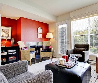 Reviews & Prices for West Ridge Park Apartments, Seattle, WA