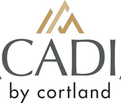 Image Of Acadia By Cortland (formerly Stoneridge Apartments By Cortland) In  Ashburn, VA