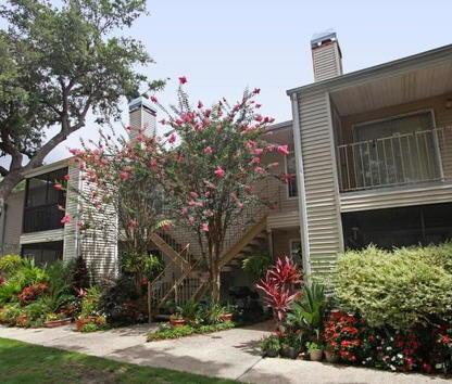 Arbor Club Apartments Pensacola Fl