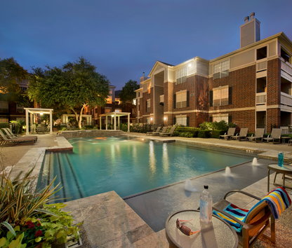 Reviews & Prices for Gables CityScape Apartments, Houston, TX