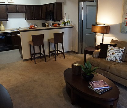 reviews prices for blanco river lodge san marcos tx