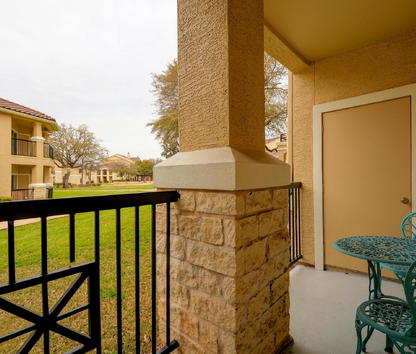 Reviews & Prices for Terrazzo Apartments, Austin, TX