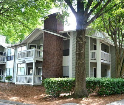 Simple Elegant Image of Woodland Park formerly Regency Apartments in Greensboro NC Awesome - Simple one bedroom apartments in greensboro nc Top Search