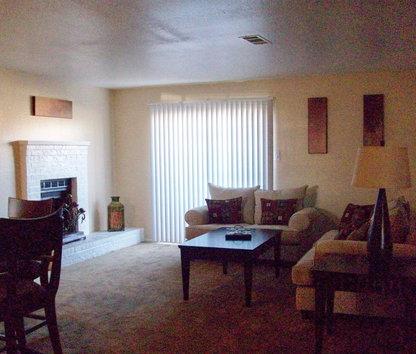 Reviews Prices For Williamsburg Apartments Grand Prairie Tx