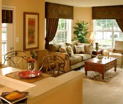 Reviews & Prices for Centennial Place Apartments, Atlanta, GA