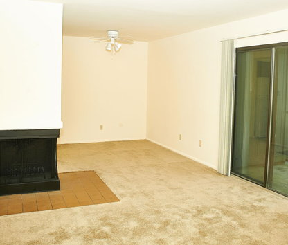 reviews prices for woodbridge apartments bloomington in page 1