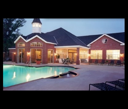 Reviews & Prices for Inverness Apartment Homes, Tuscaloosa, AL