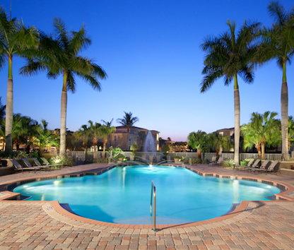 Ibis Apartments West Palm Beach