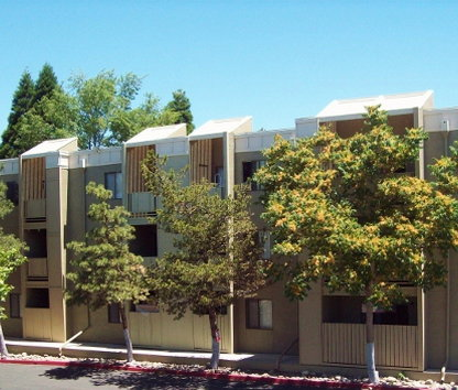 Image Of Riverwood Apartments In Reno, NV