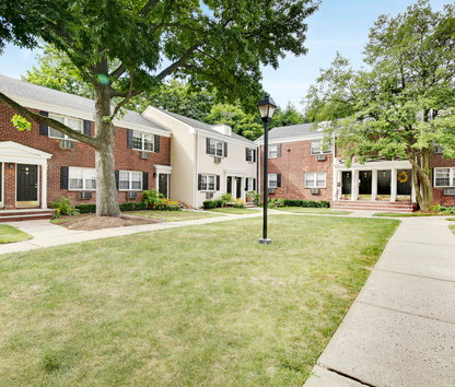 Reviews & Prices for The Gardens at Maplewood, Maplewood, NJ