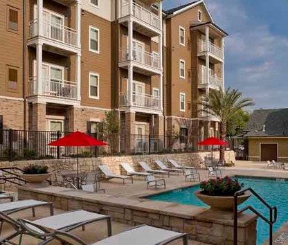 Reviews Amp Prices For Avalon Place San Antonio Tx