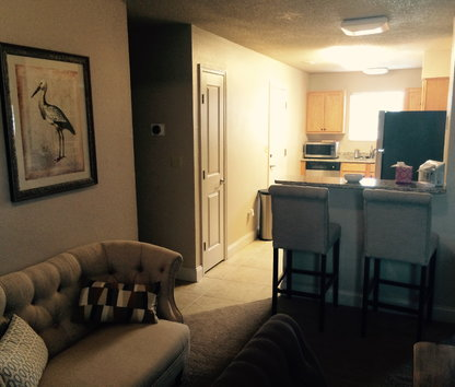 Apartments For Rent In Raeford Nc