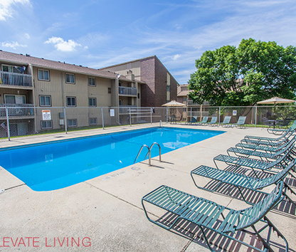 reviews prices for robin hill apartments west des moines ia