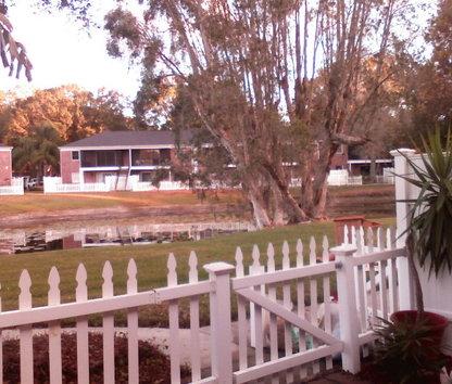 Apartments For Rent Lake Magdalene Tampa Fl
