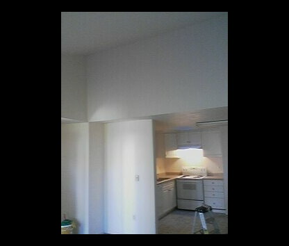 reviews prices for central park villa apartments olympia wa