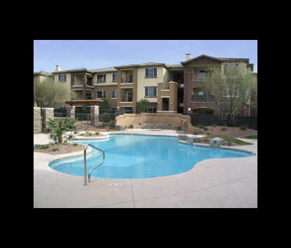 Reviews prices for talus ranch at sonoran foothills phoenix az image of talus ranch at sonoran foothills in phoenix az publicscrutiny Choice Image