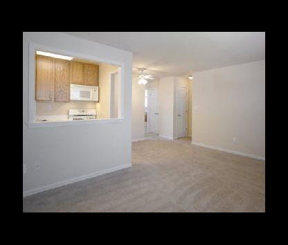 reviews prices for arla apartments nutley nj
