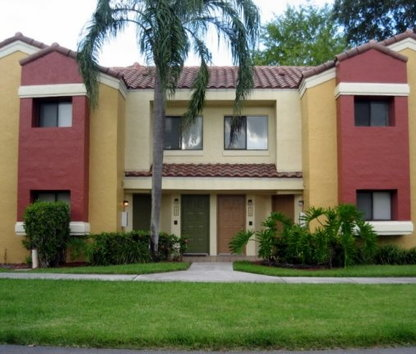 Reviews prices for the waves apartment homes plantation fl - One bedroom apartments in plantation florida ...