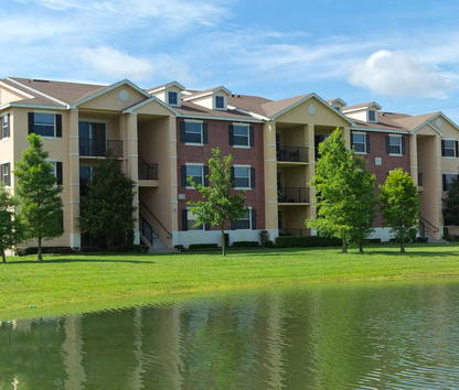 Reviews & Prices for Falcon Square at Independence, Winter Garden, FL