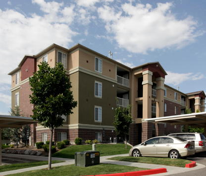reviews prices for park vue apartments salt lake city ut