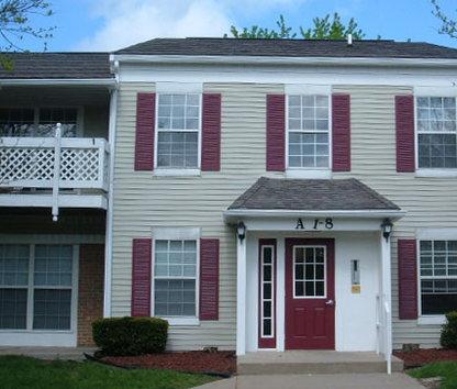 Best Apartments In Lynchburg Va