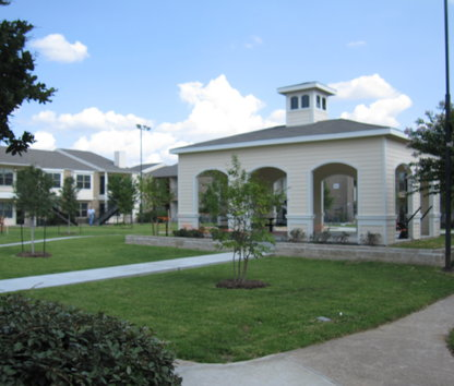 Hollyview Apartments Houston Tx Reviews