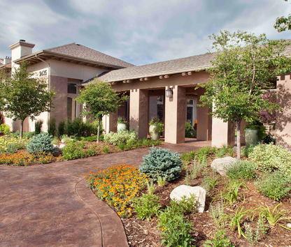 Reviews Amp Prices For Sagebrook Apartment Homes Colorado