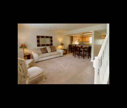 nc north apartments bedroom inspirational and these lists for in raleigh floorplans laurel carolina oaks of elegant everyaptmapped rent